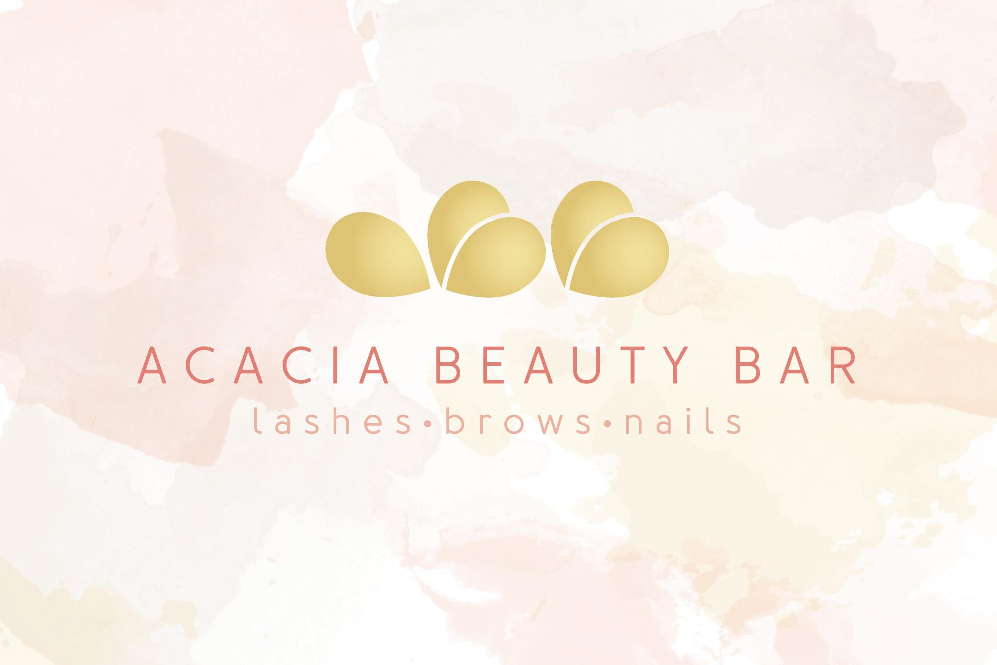 Salons in oxfordshire thame spas in oxfordshire thame for Acacia beauty salon